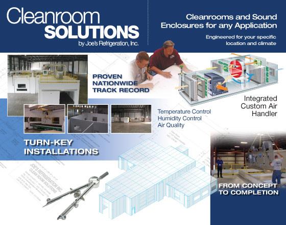 Strange Cleanroom Solutions Custom Designed Buildings Home Interior And Landscaping Ferensignezvosmurscom